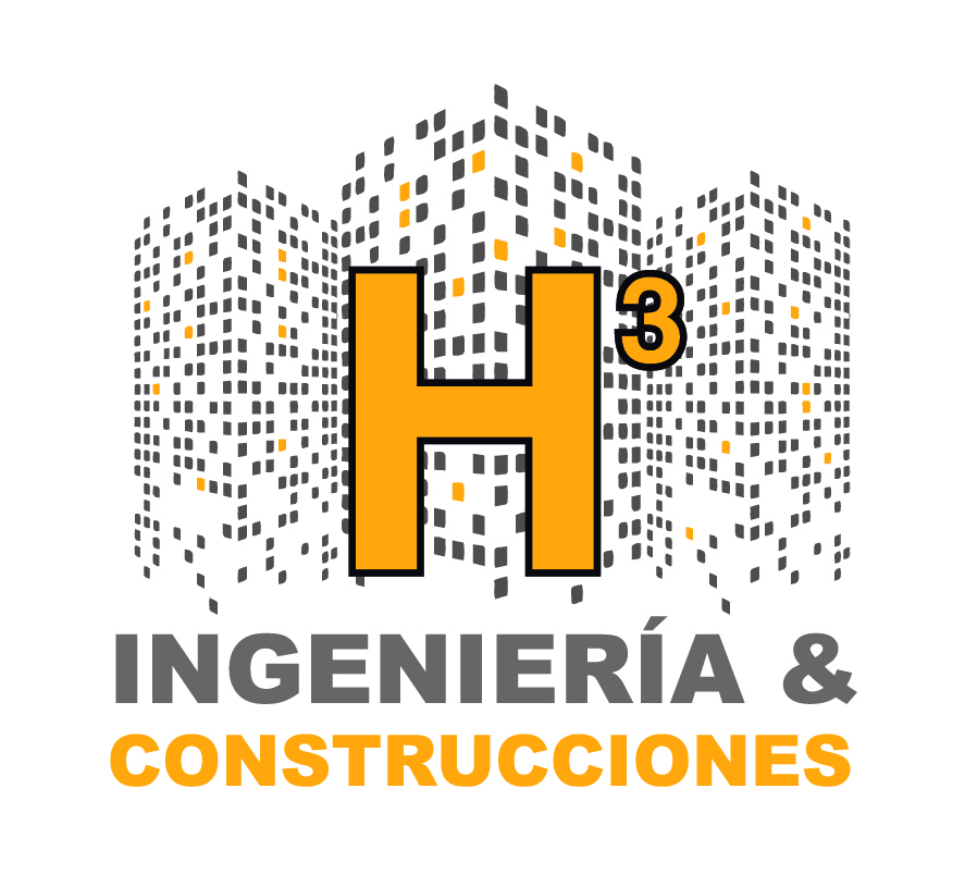 H3 Ingeniería Y Construcción