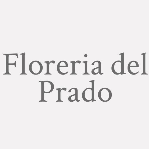 Floreria del Prado
