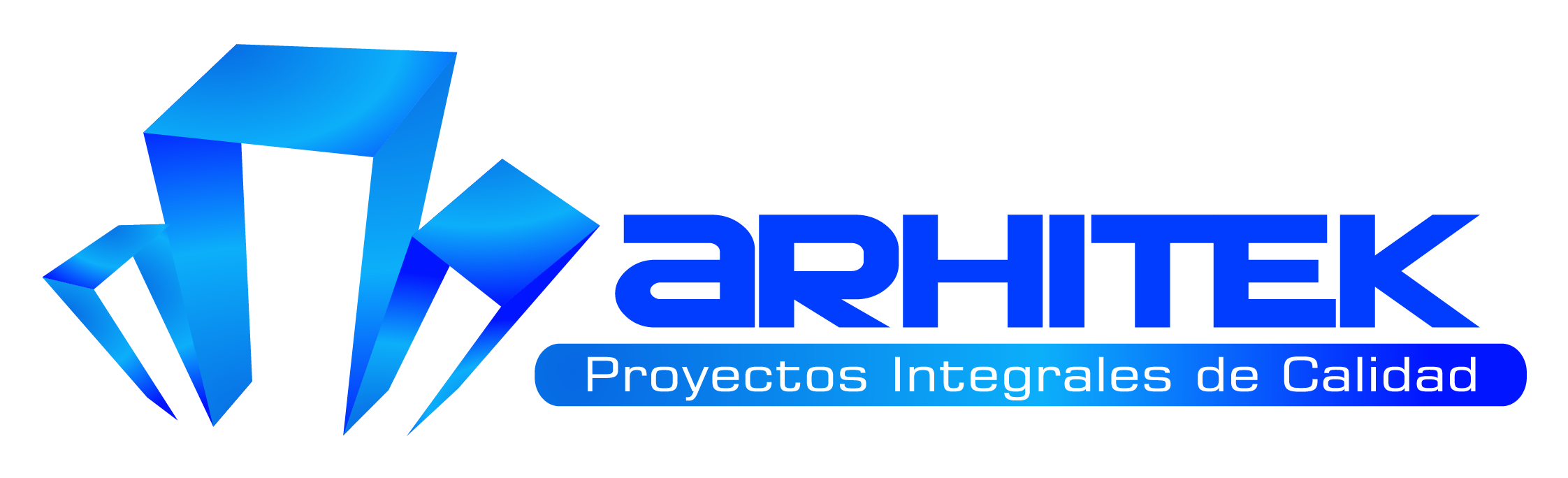 Rl Proyectos Integrales