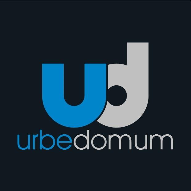 Urbe Domum