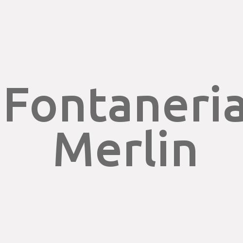 Fontaneria Merlin