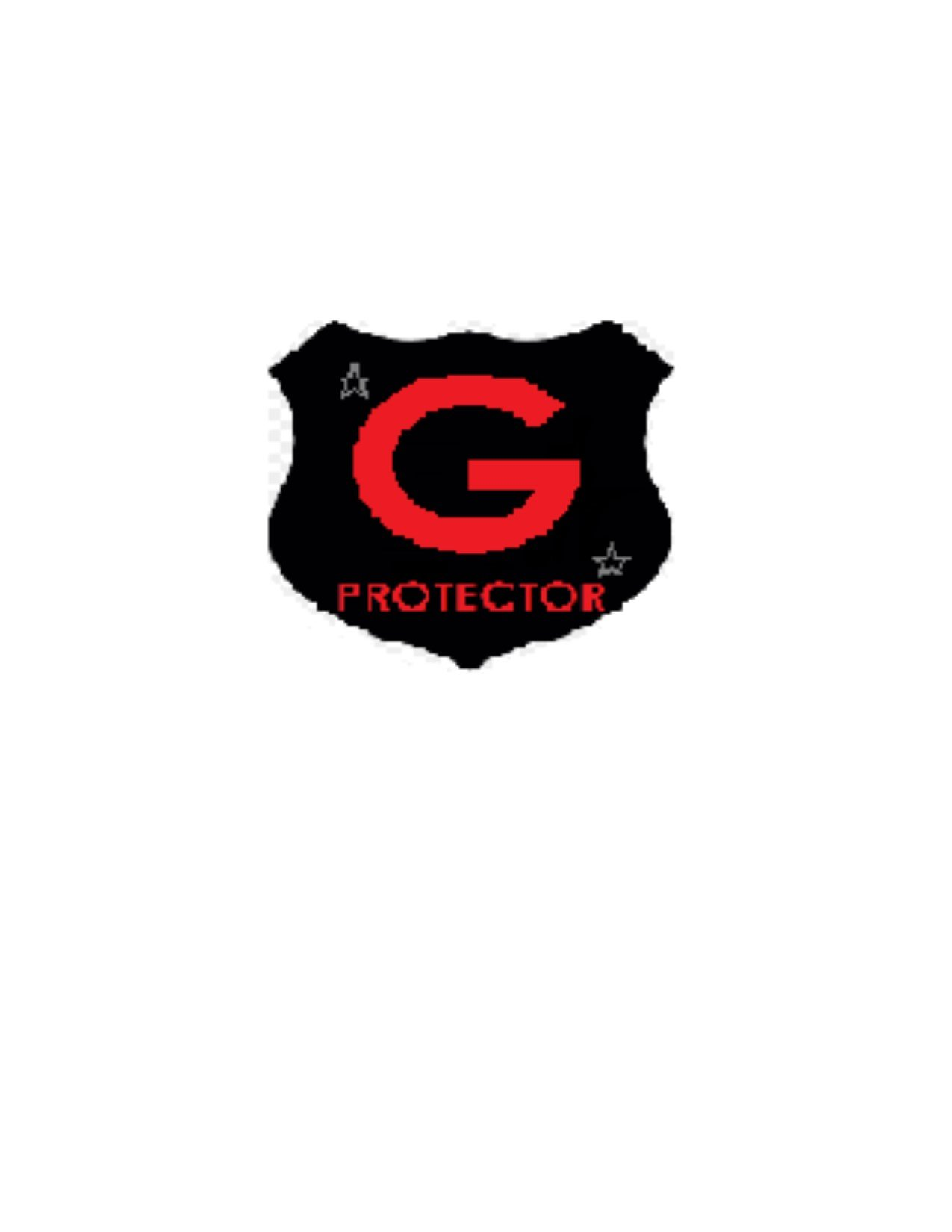 G+Protector