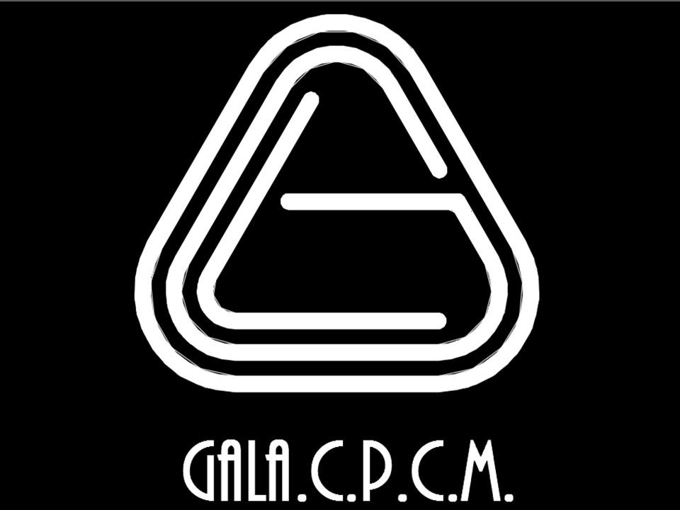 Gala Construccion Proyecto Conservación Y Mantenimiento