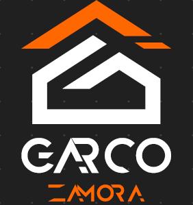 Garco