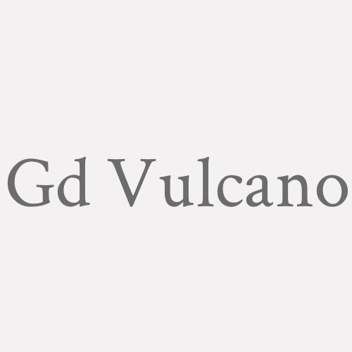 GD Vulcano