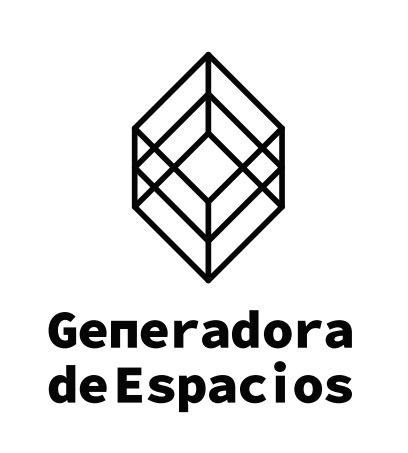 Generadora de Espacios