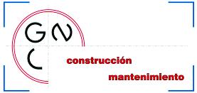 Navarrete León Construcción Y Mantenimiento
