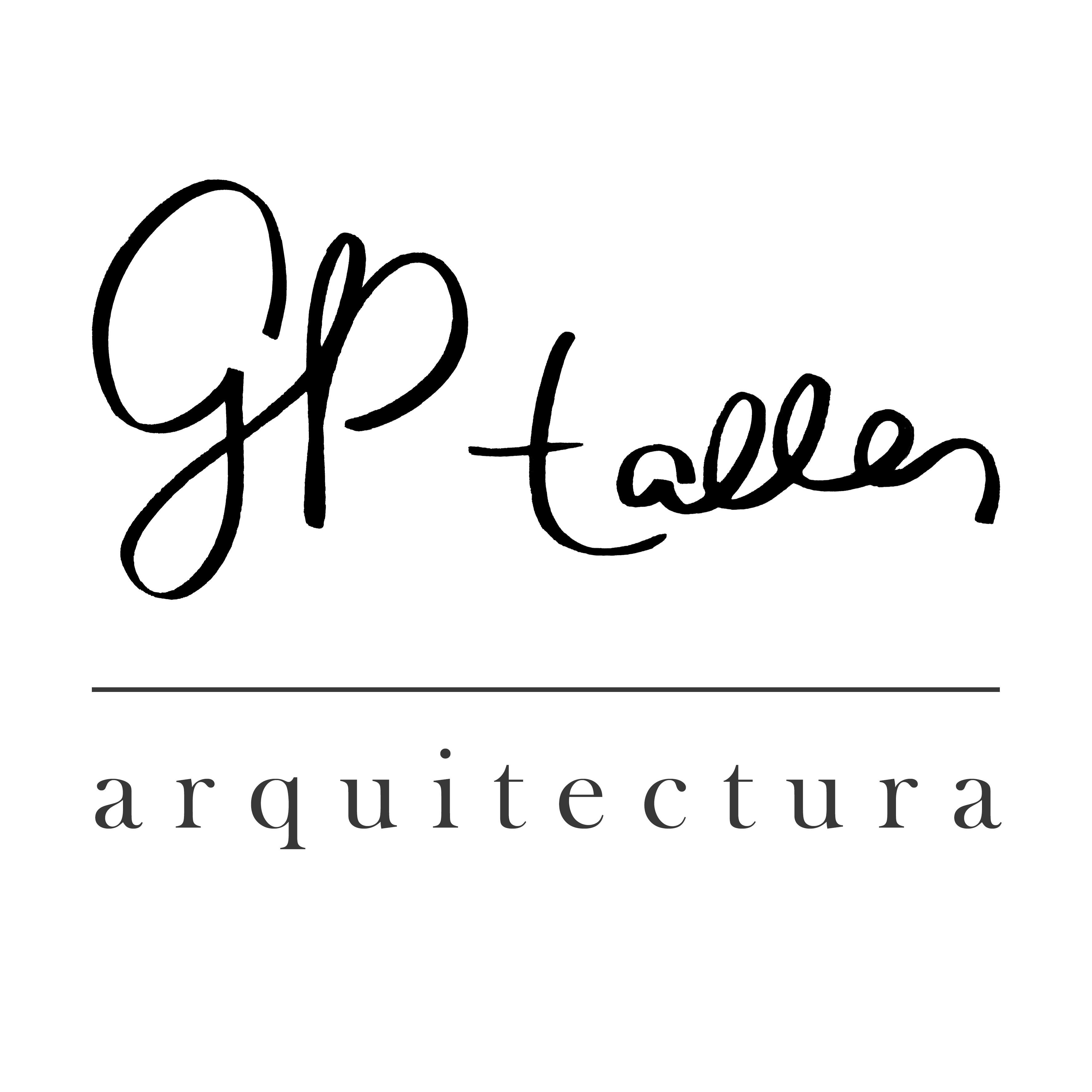 Gp Taller De Arquitectura