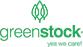 Greenstock