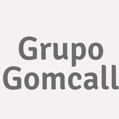 Grupo Gomcall