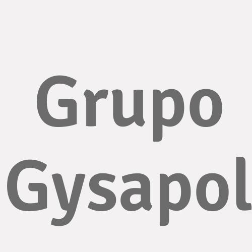 Grupo Gysapol