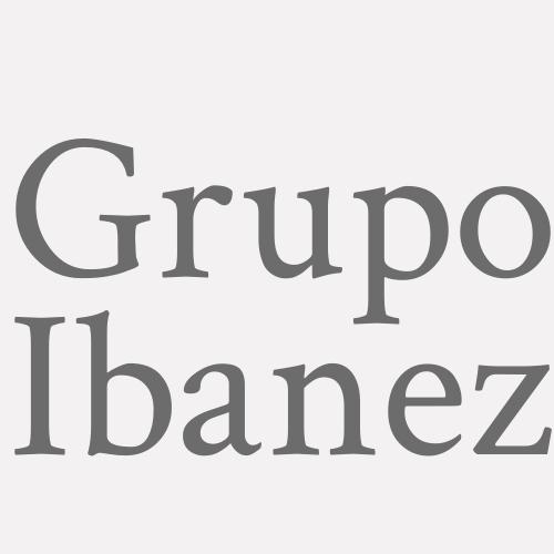 Grupo Ibanez