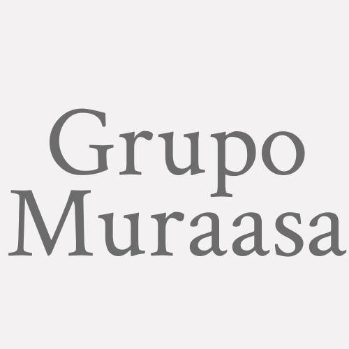Grupo Muraasa