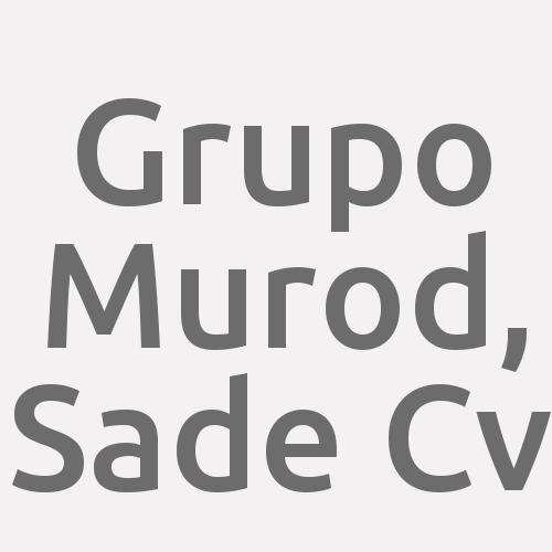 Grupo Murod,