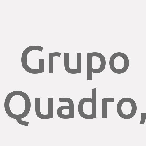 Grupo Quadro,