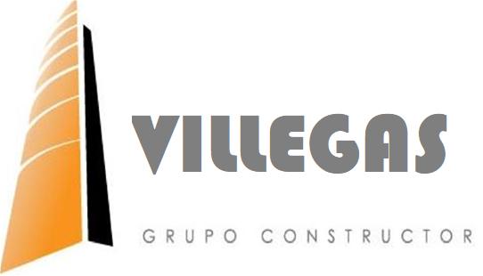 Grupo Villegas Construcciones