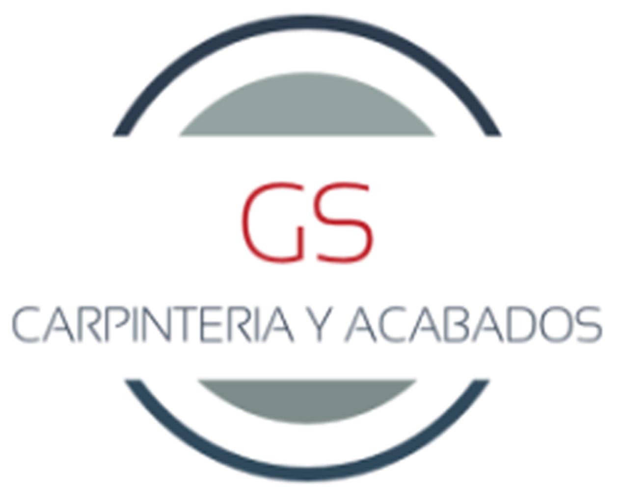 Gs Carpinteria Y Acabados