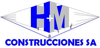 H+M CONSTRUCCIONES Y CONSULTORIAS DE CV