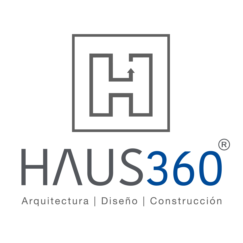 Haus360 Arquitectos
