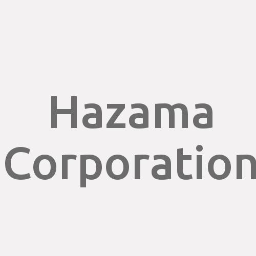 Hazama Corporation