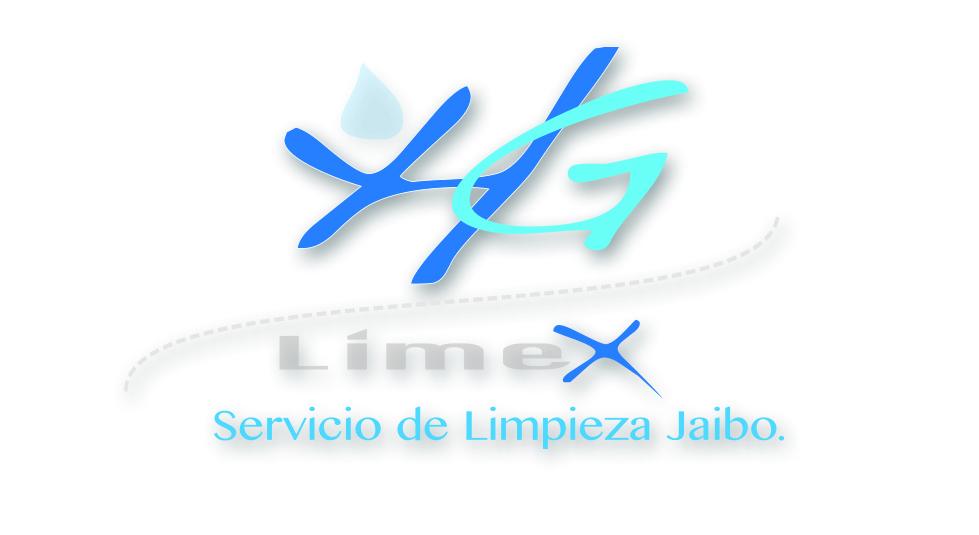 Hg Limex Sa De Cv