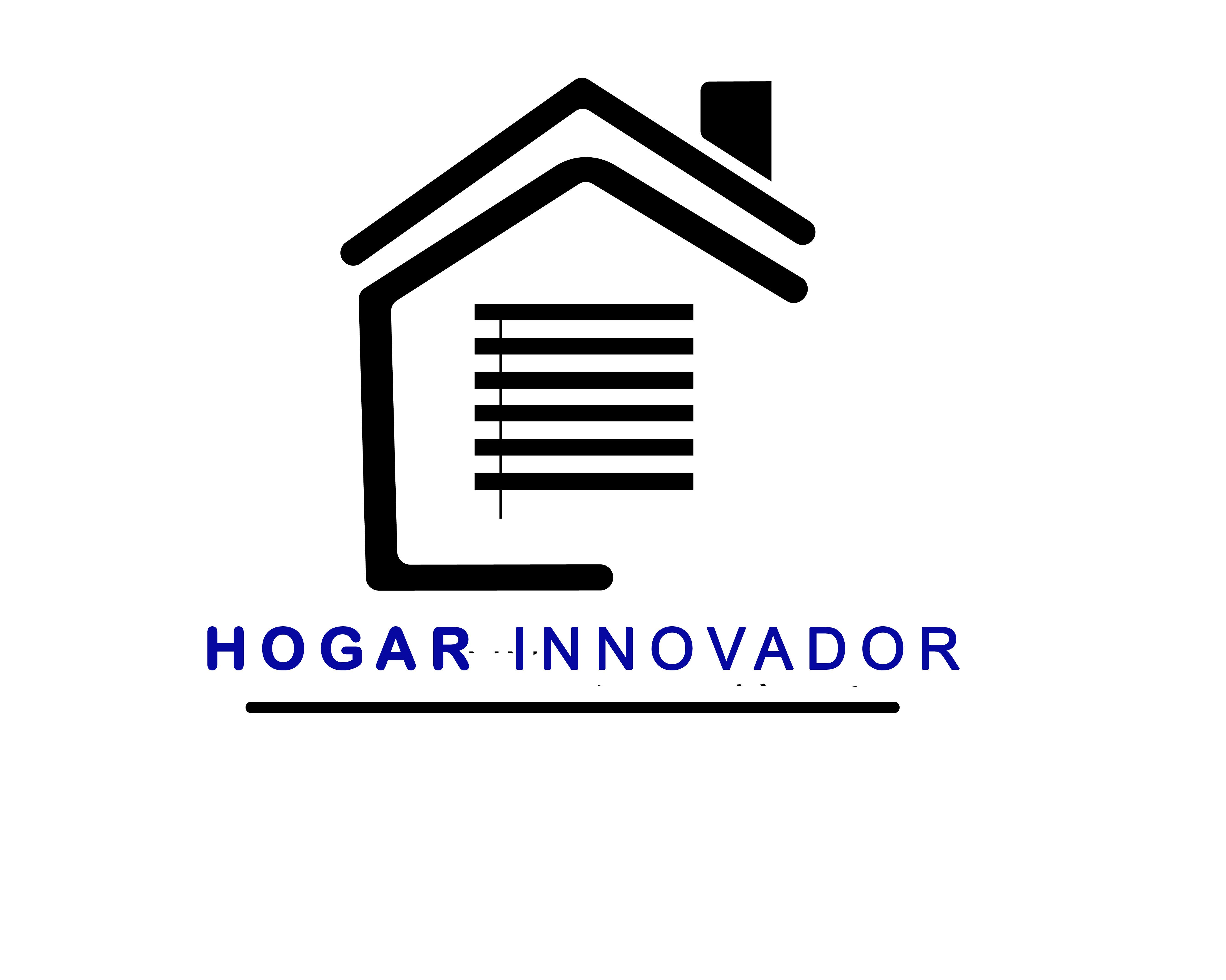 Hogar Innovador