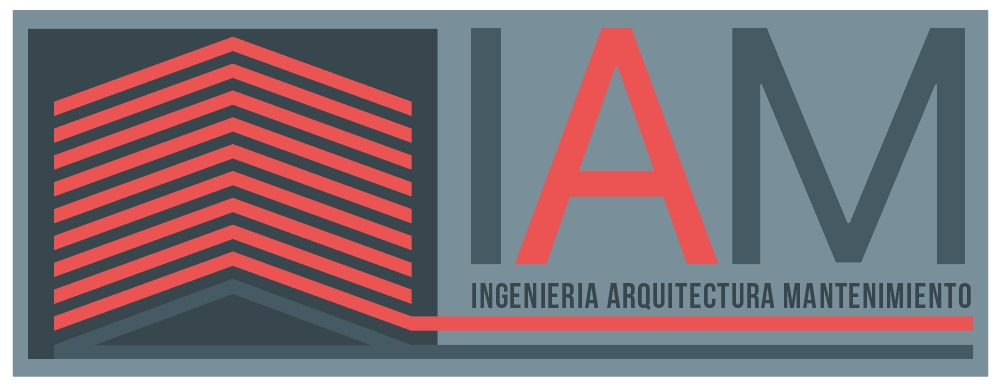I.A.M. Ingeniería, Arquiterctura y Mantenimiento