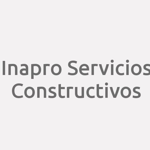 Inapro Servicios Constructivos