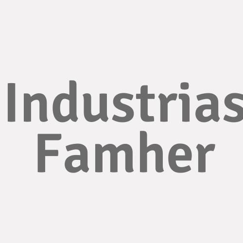 Industrias Famher