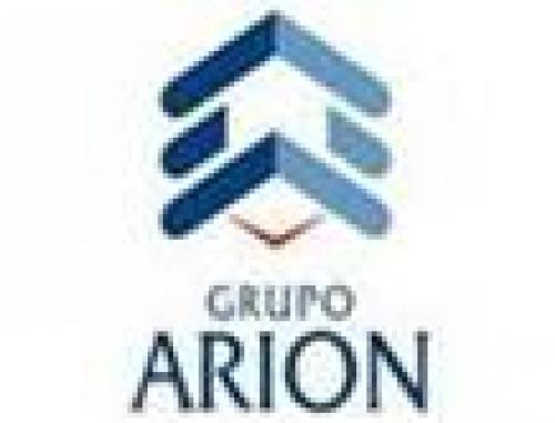 Grupo Arion