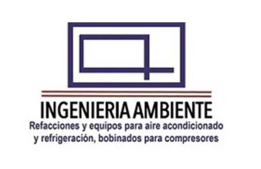 Ingenieria Ambiente