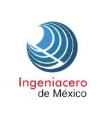 Ingeniacero De México