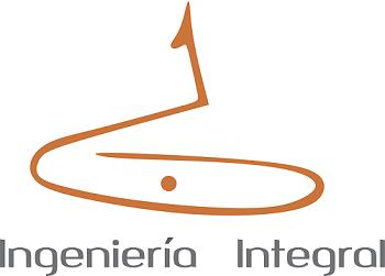 Ingeniería Integral