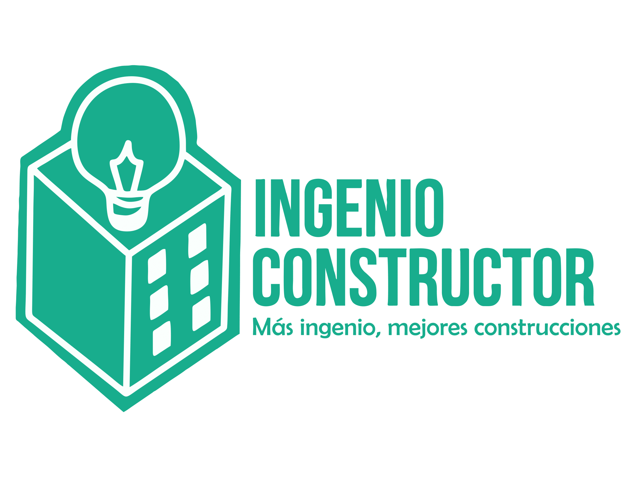Ingenio Constructor