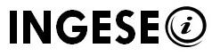 INGESE (Ingeniería y Servicios Integrales)