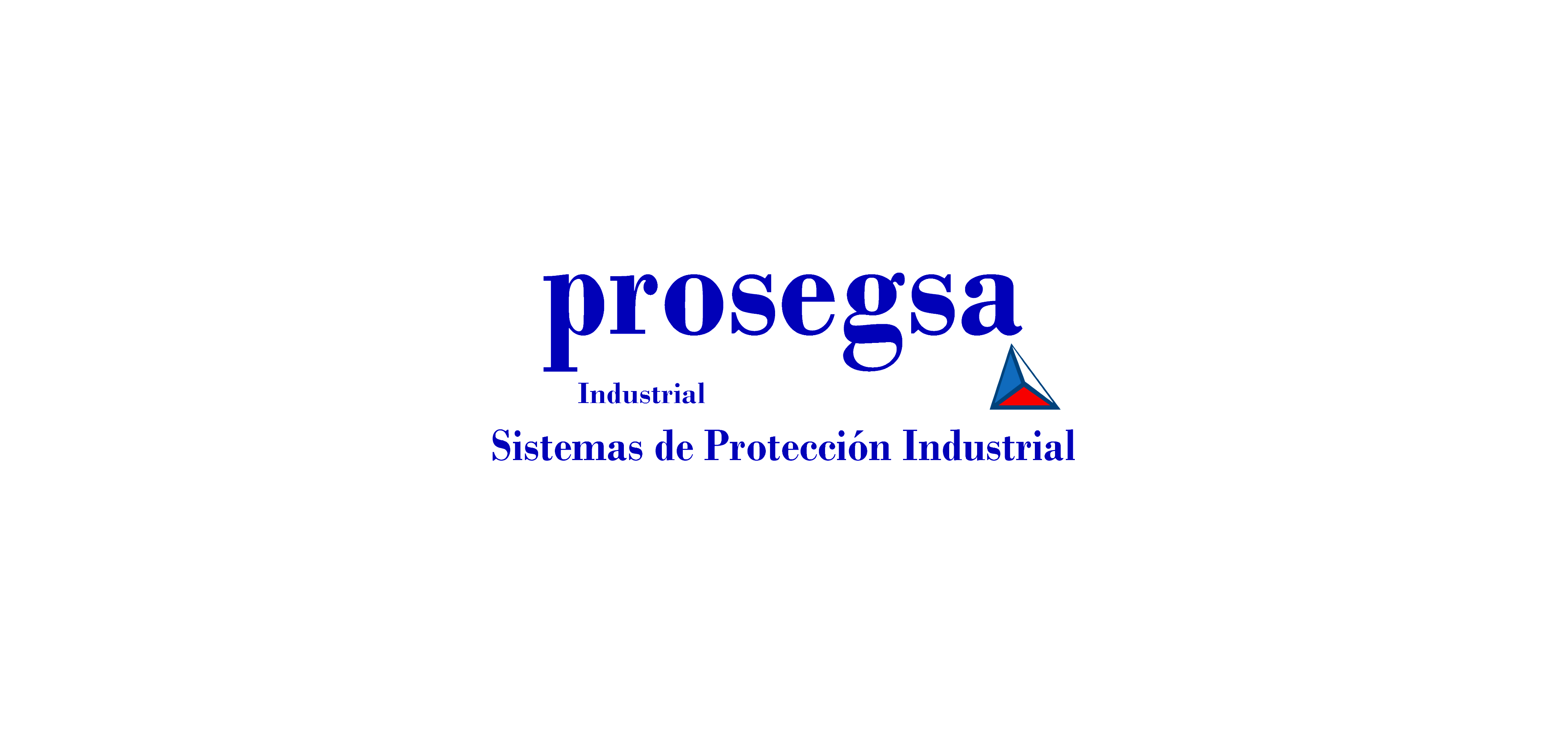 Prosegsa