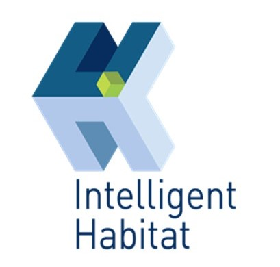 Intelligent Habitat
