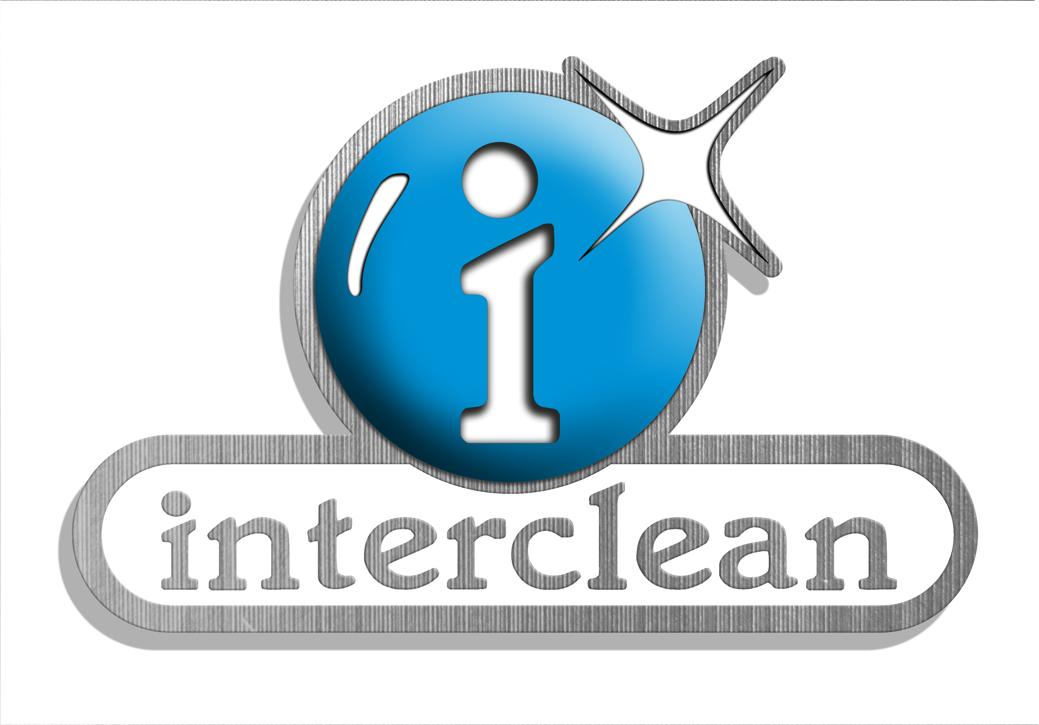 Interclean