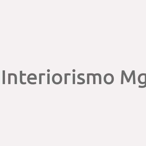 Interiorismo Mg