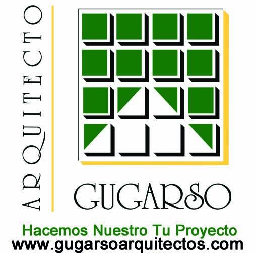 Gugarso Arquitectos