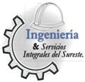 Ingenieria & Servicios Integrales del Sureste