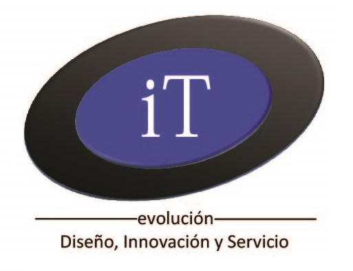 It Evolucion