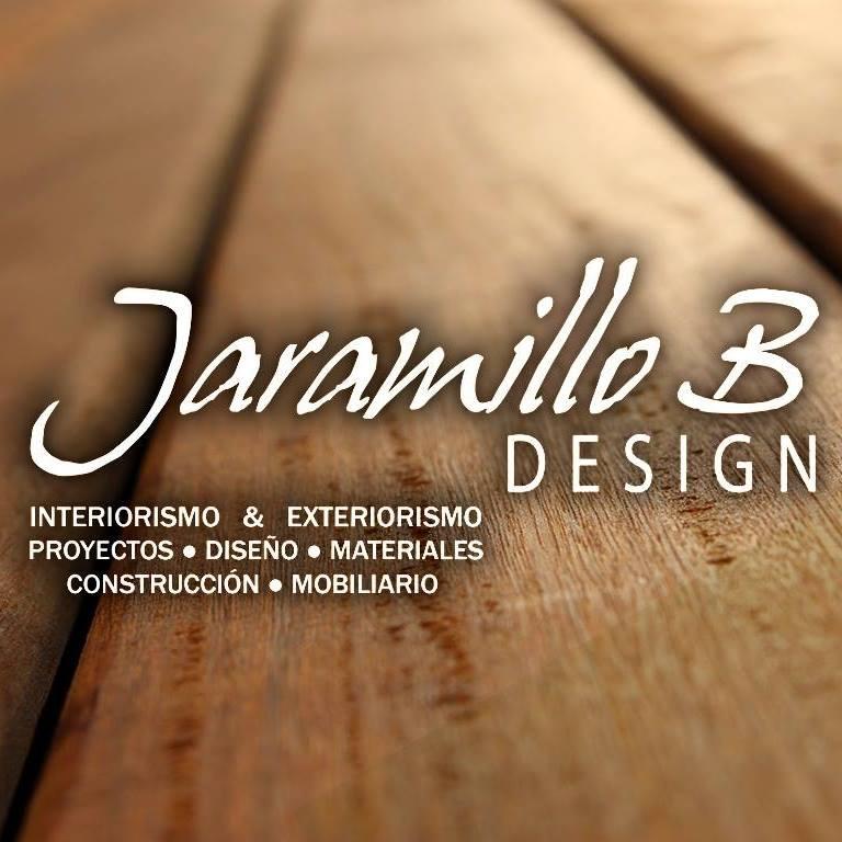 Jaramillo B Design