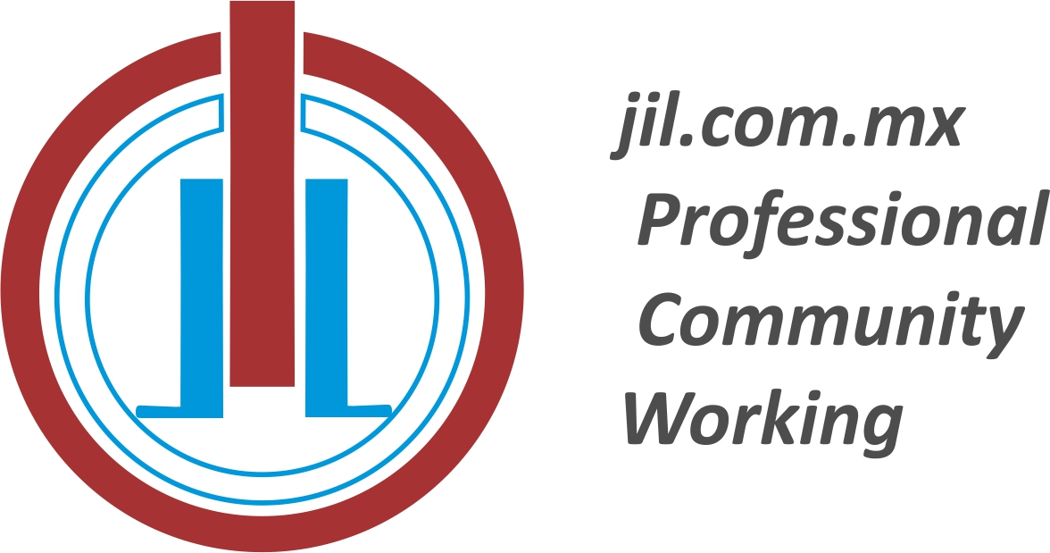 Grupo Jil Servicios Profesionales