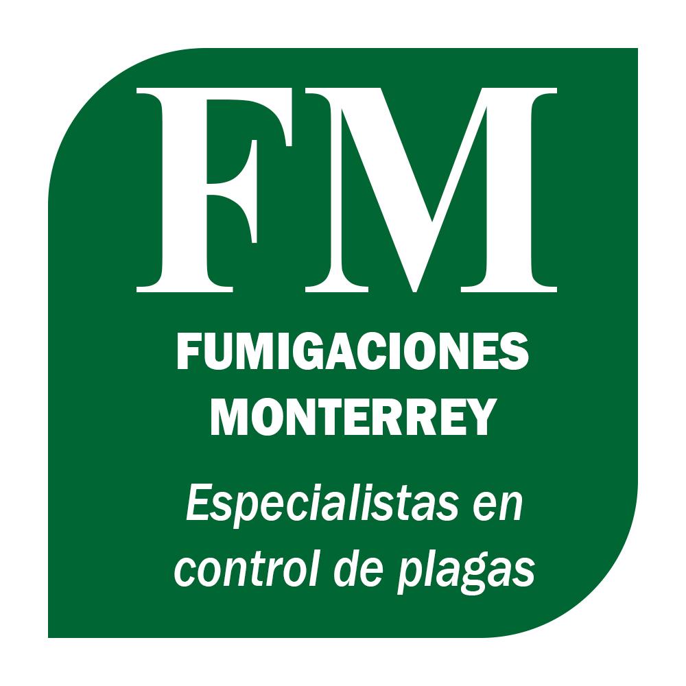 Fumigaciones Monterrey