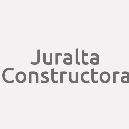 Juralta Constructora
