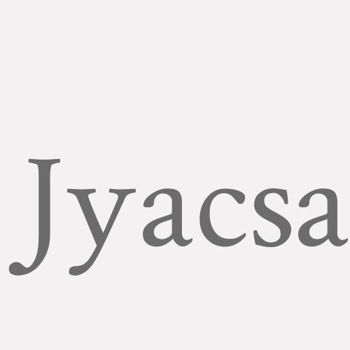 Jyacsa