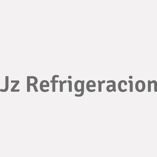Jz Refrigeracion