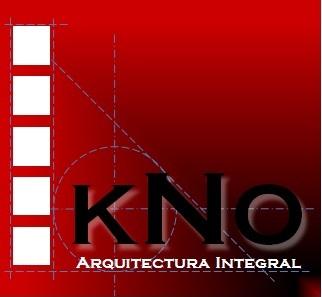 Arquitectura Integral