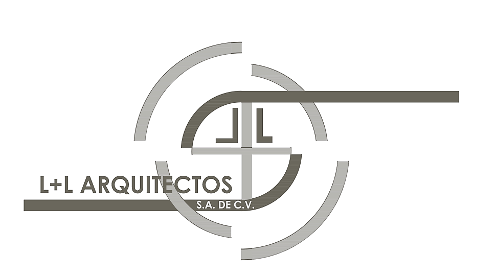 L + L  Arquitectos S.a De C.v
